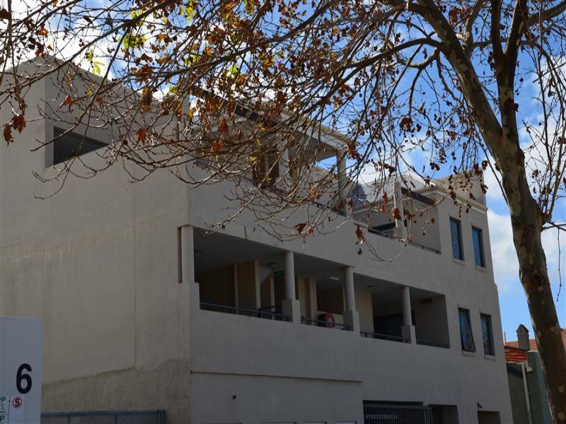 6B Nairn Street, Fremantle, WA 6160