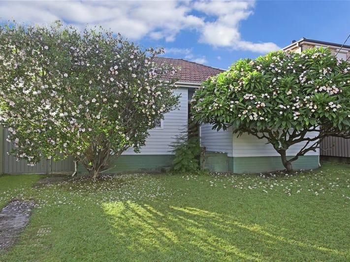 175 Woods Road, Yagoona, NSW 2199