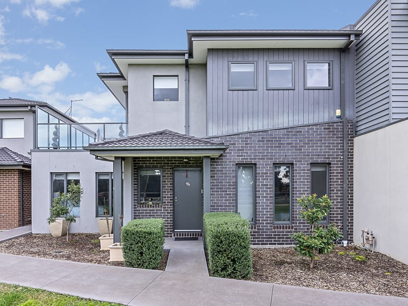9/6 Maize Place, Mernda, Vic 3754