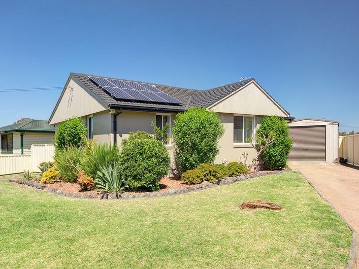 29 Eleebana Cres, Koonawarra, NSW 2530