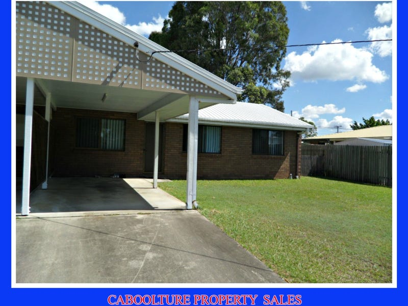 1/7 KYLIE, Morayfield, Qld 4506