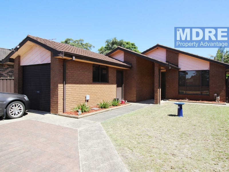 20 Ackeron Street, Mayfield, NSW 2304