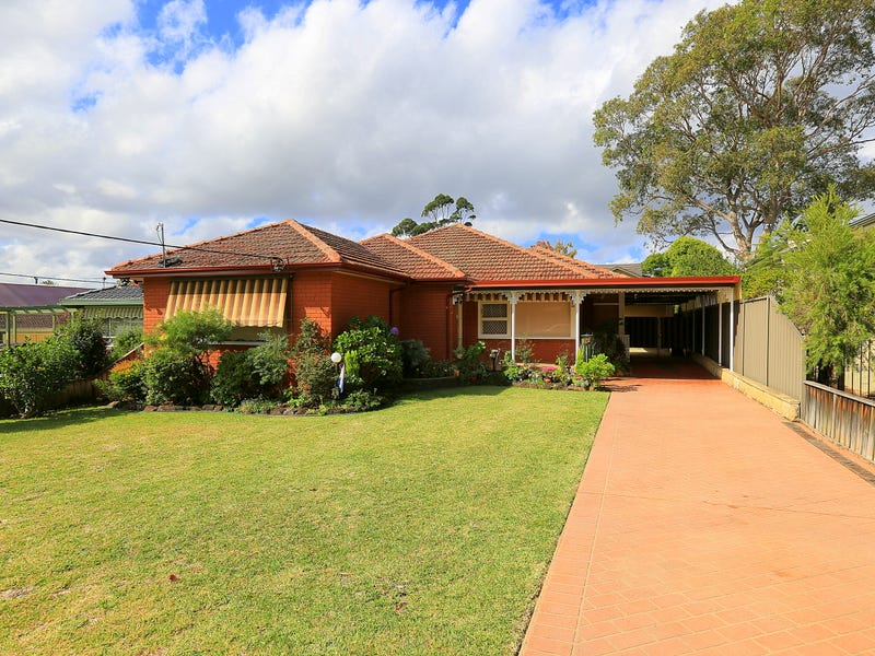 87 Apex Avenue, Picnic Point, NSW 2213