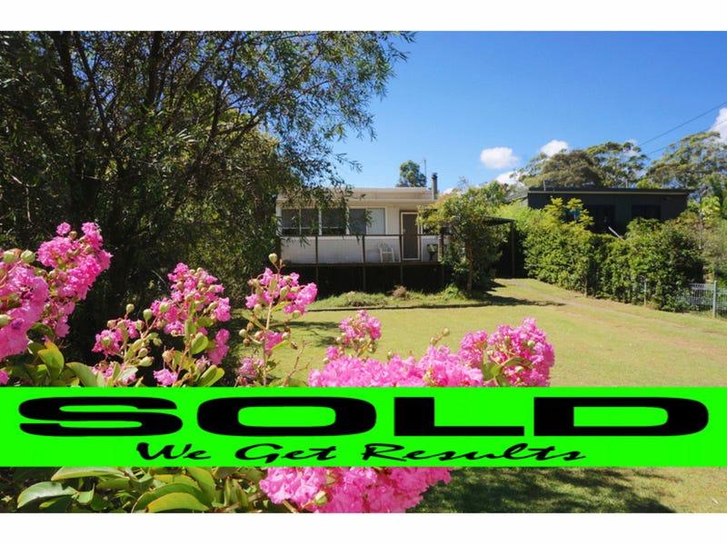 111 Greville Avenue, Sanctuary Point, NSW 2540