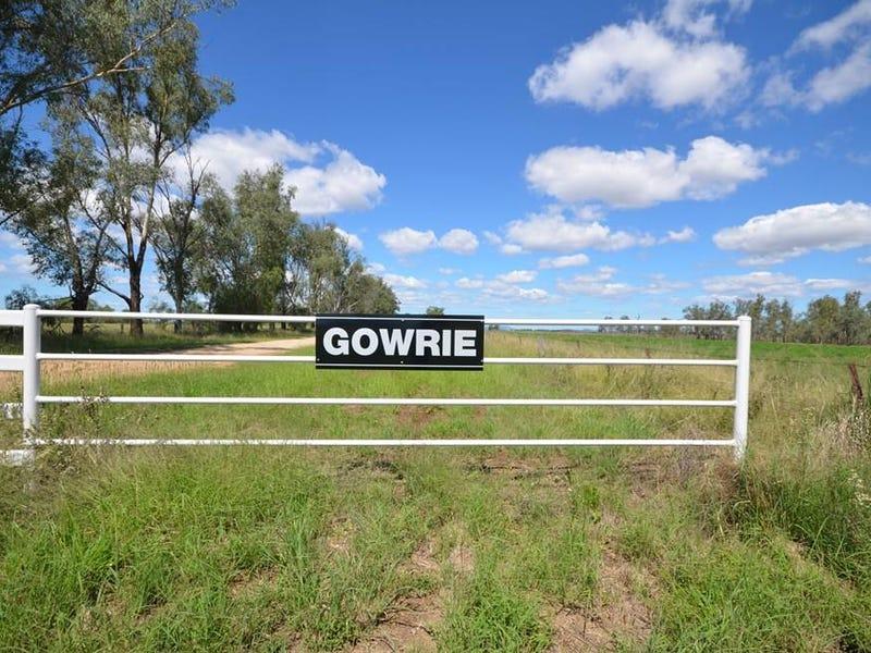 12811 Kamilaroi Highway, Boggabri, NSW 2382