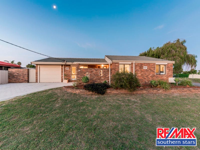 36A Channon Street, Cannington, WA 6107