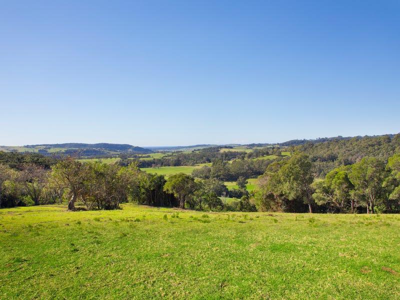 Lots 1 - 4 Jamberoo Mountain Road, Jamberoo, NSW 2533