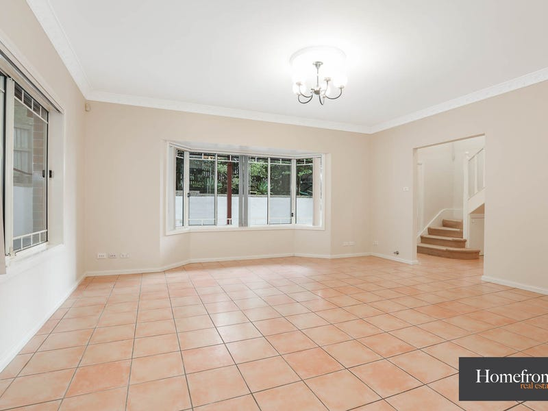 2 Paling Street, Thornleigh, NSW 2120