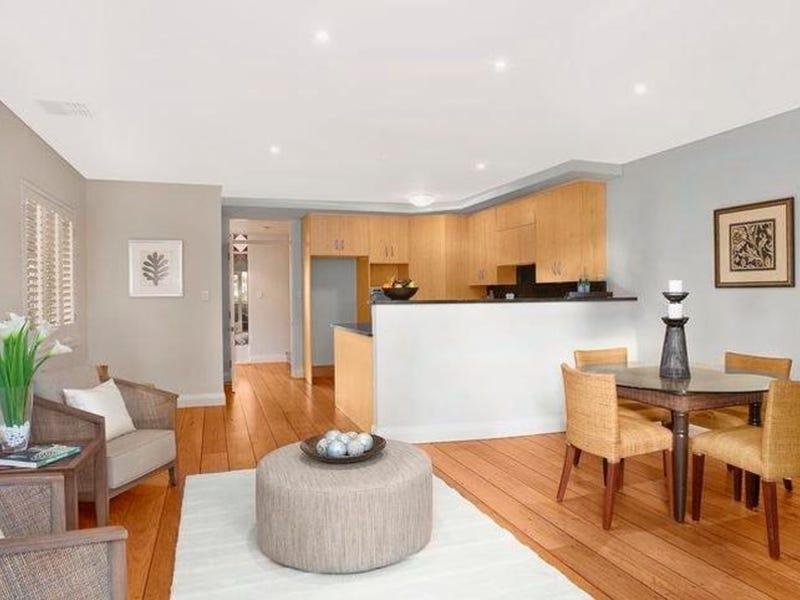 12 Milner Street, Mosman, NSW 2088