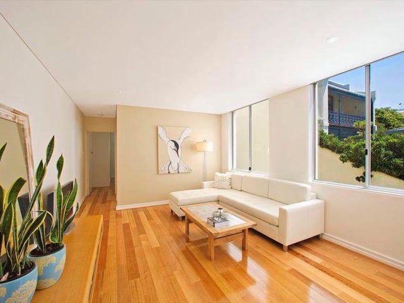 6/27B Elamang Avenue, Kirribilli, NSW 2061