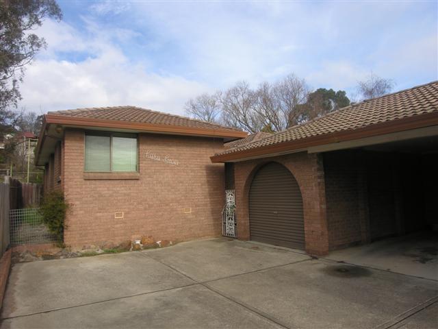 2/51 METHVEN STREET, Lithgow, NSW 2790