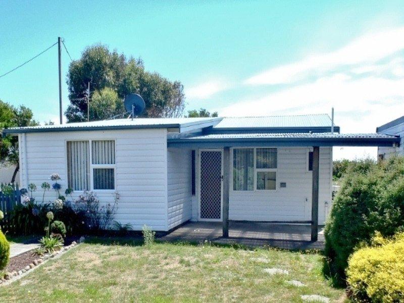 51 Sice Avenue, Heybridge, Tas 7316