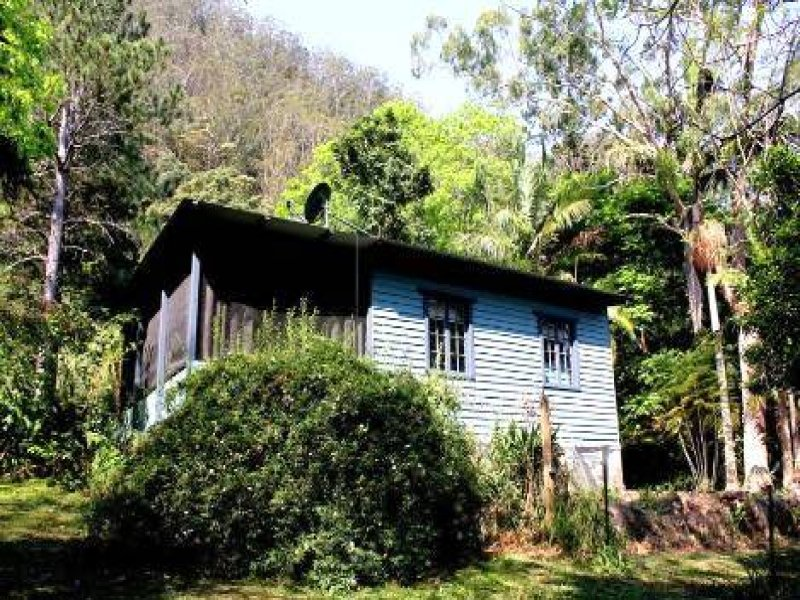 128 Mill Rd, Huonbrook, NSW 2482