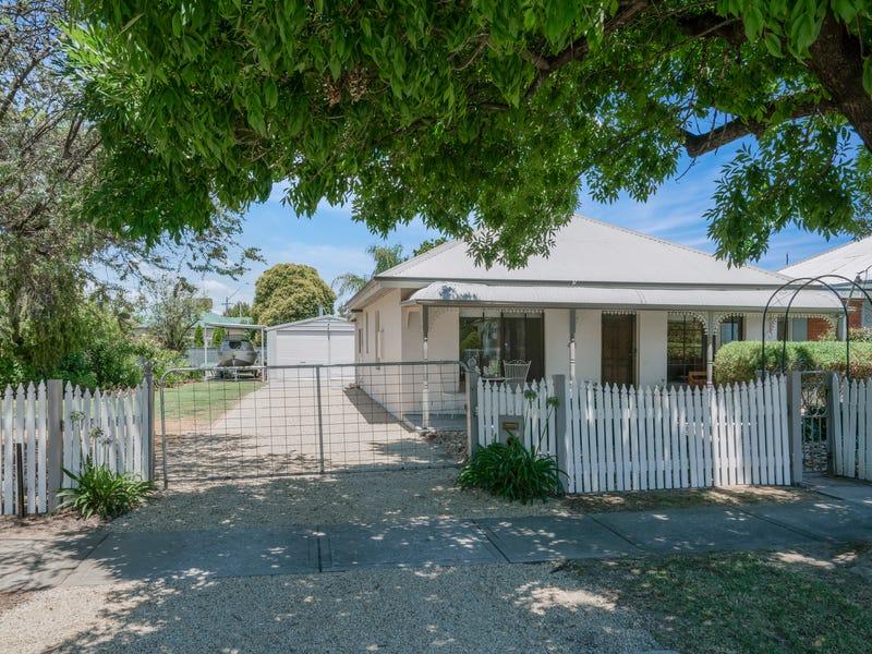 421  Kokoda Street, Lavington, NSW 2641