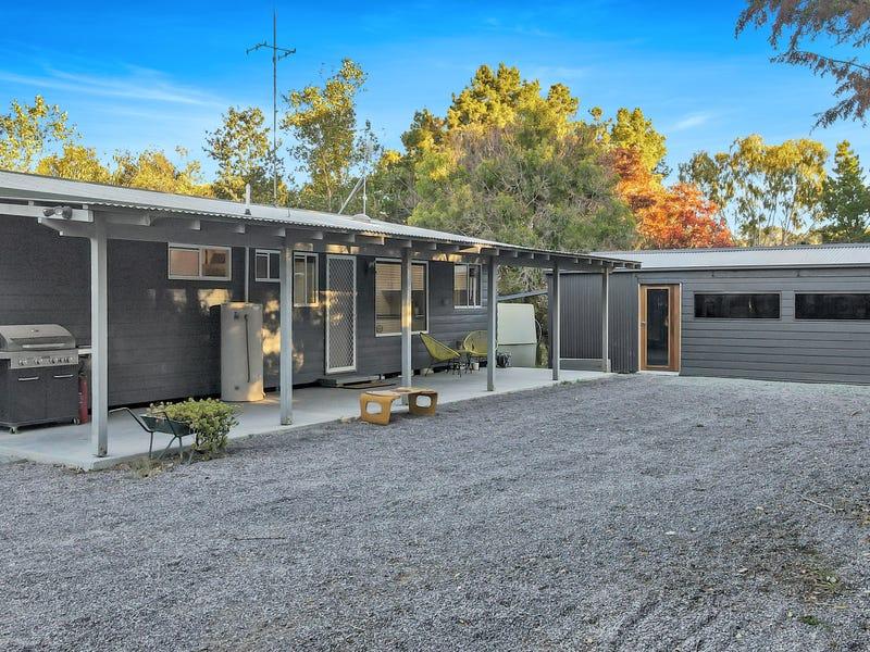 196 Douglas Close, Carwoola, NSW 2620