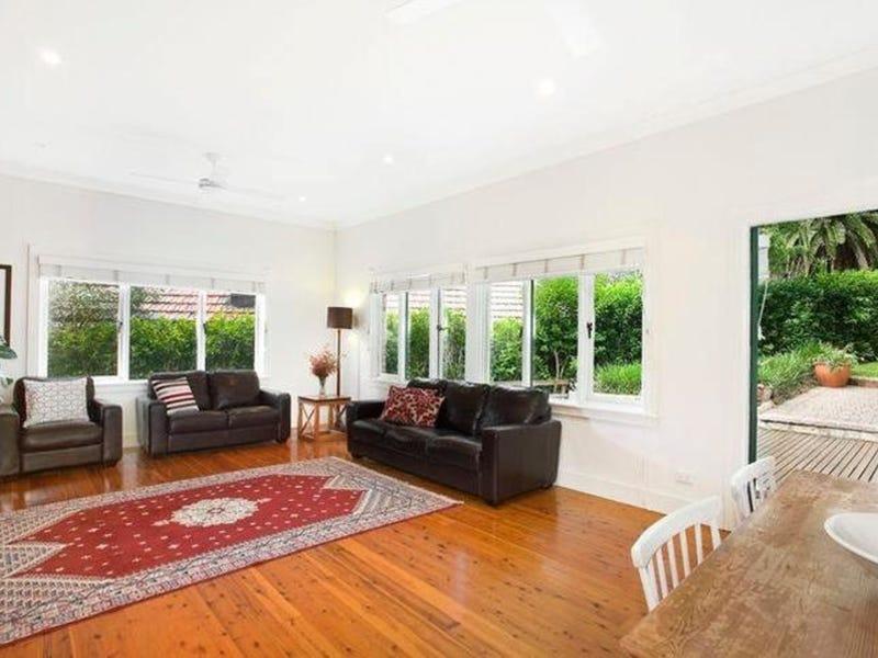 12 Olympia Road, Naremburn, NSW 2065