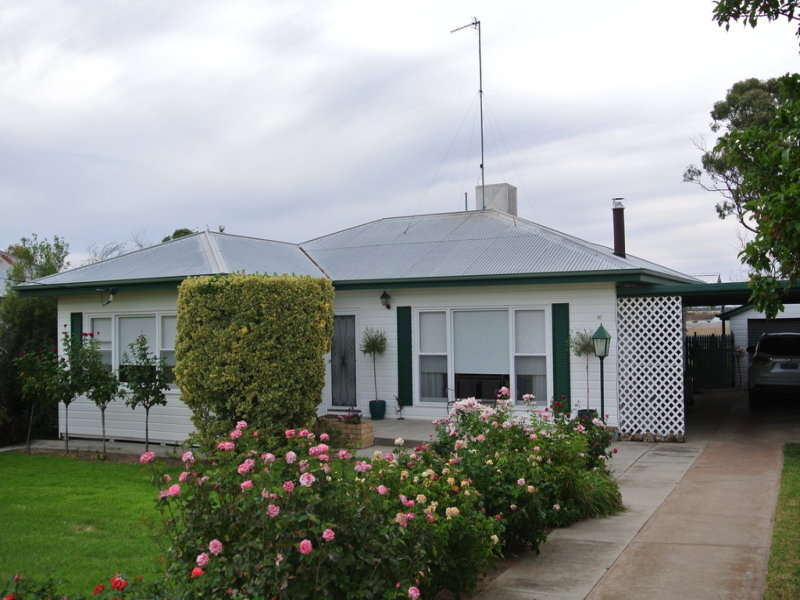 30 Main Street, Natimuk, Vic 3409