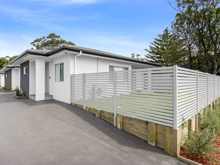 1/80 Victoria Road, Woy Woy, NSW 2256