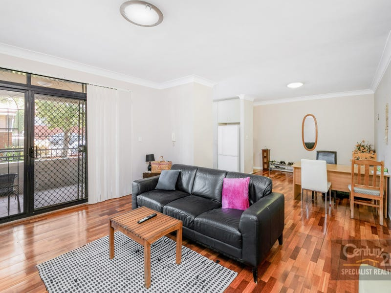2/2-4 Melvin Street, Beverly Hills, NSW 2209