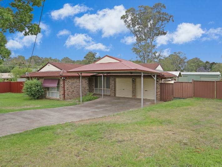 30 Castlereagh Road, Wilberforce, NSW 2756