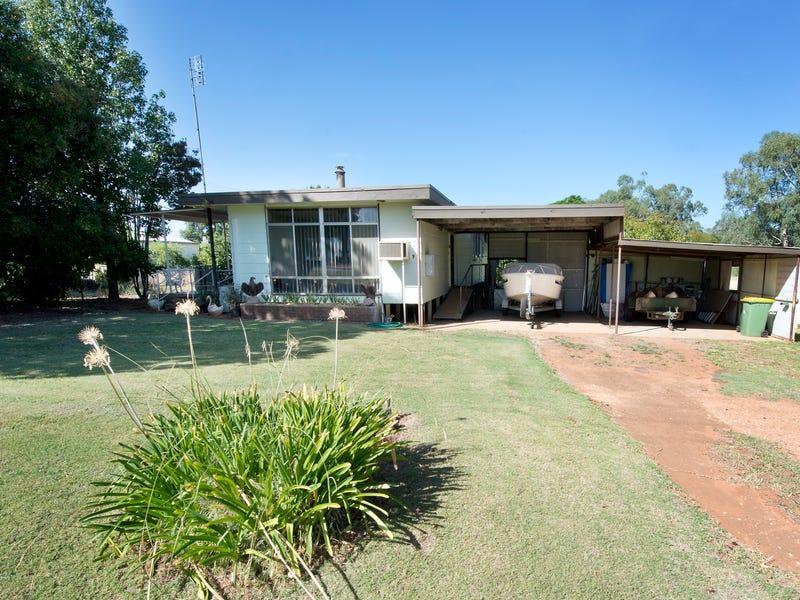 3 Grant Street, Tooleybuc, NSW 2736
