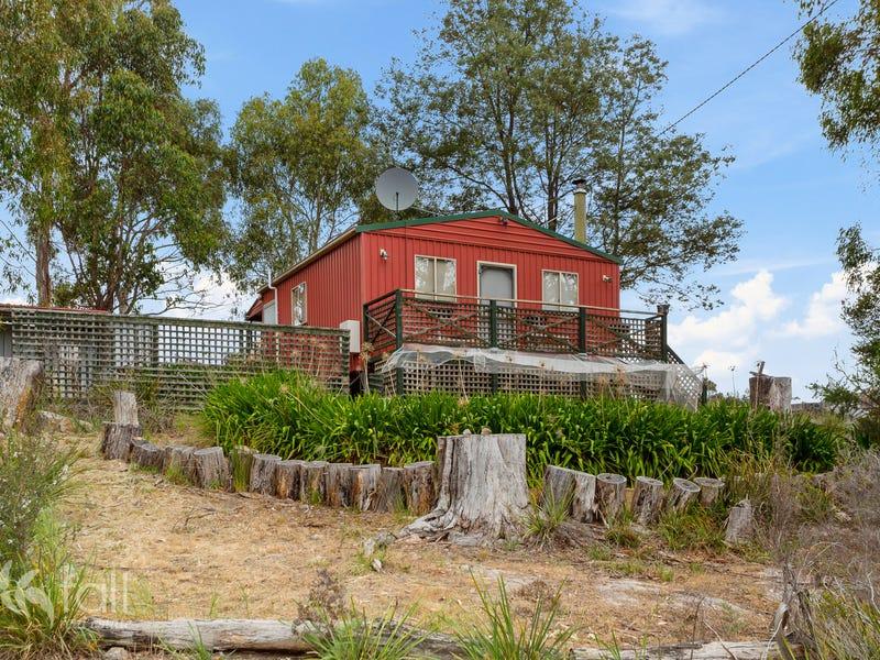 447 Abels Bay Road, Abels Bay, Tas 7112