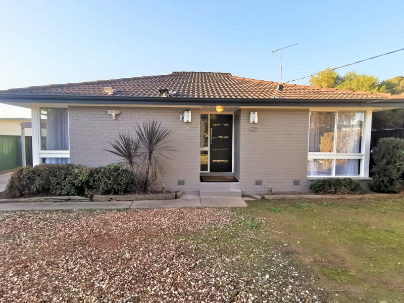 62 Happy Valley Road, Long Gully, Vic 3550