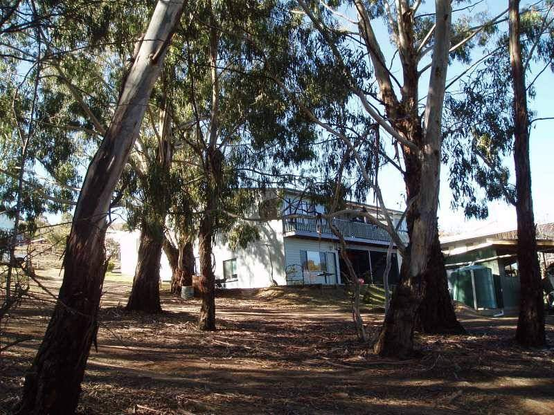 13 Rainbow Street, Old Adaminaby, NSW 2630