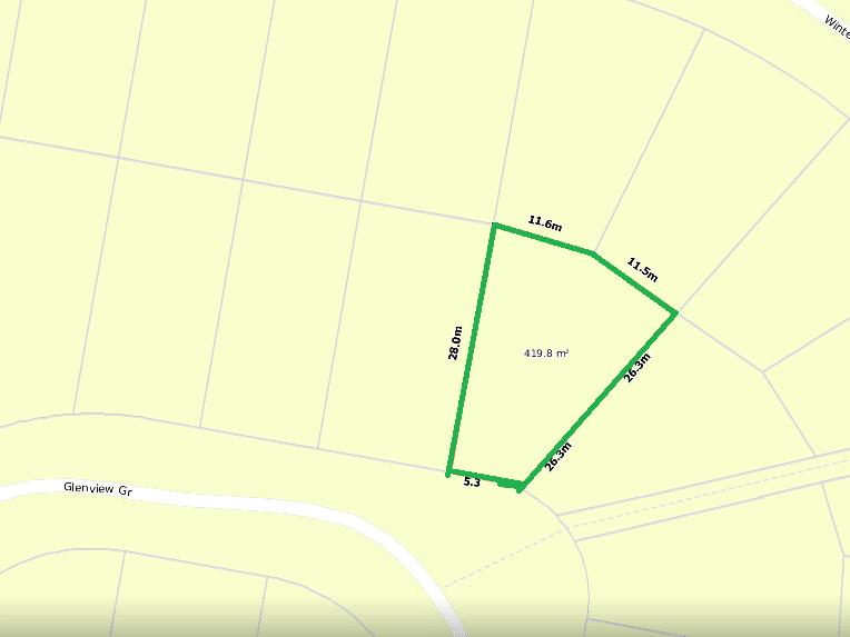 23 Glenview Grove, Glendenning, NSW 2761