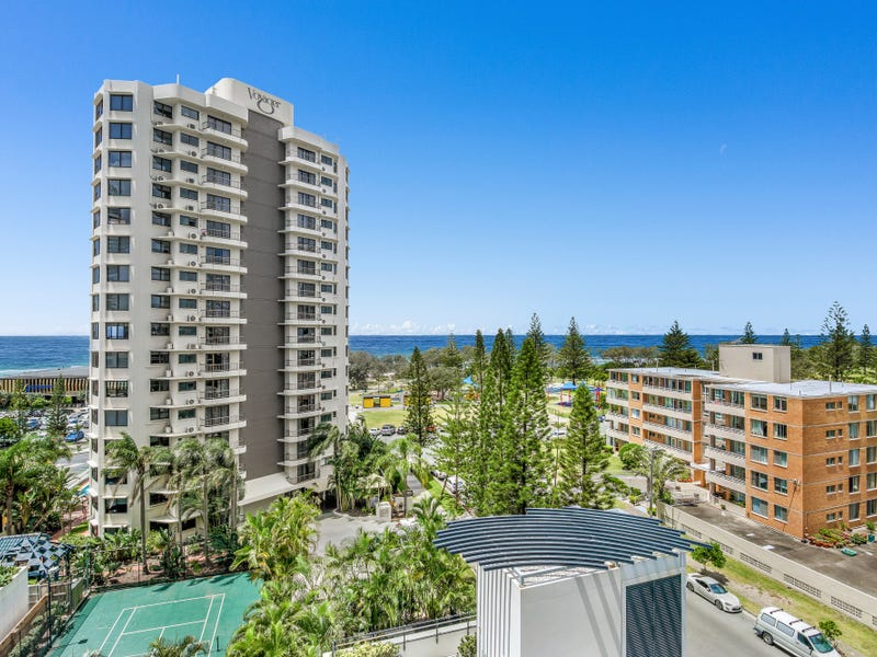 Apartments Units For Sale In Gold Coast Qld Realestate Com Au