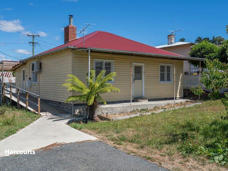 85 Agnes Street, Ranelagh, Tas 7109