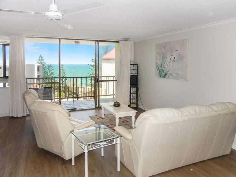 2/10 Ernest Street, Kings Beach, Qld 4551