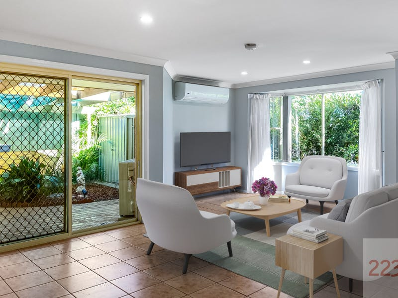 8A Lilac Street, Loftus, NSW 2232