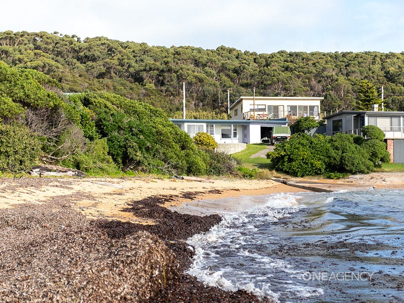 15 Cowrie Point Road, Cowrie Point, Tas 7321