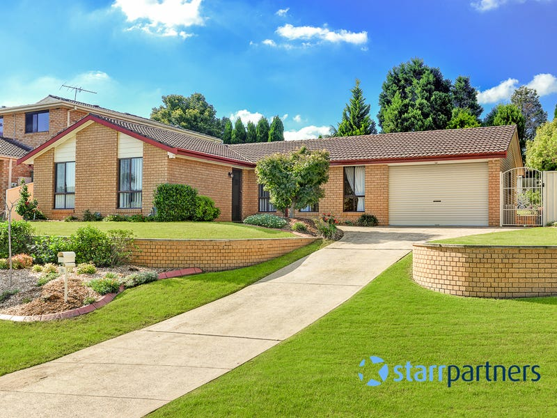 15 Stuka Cl, Raby, NSW 2566