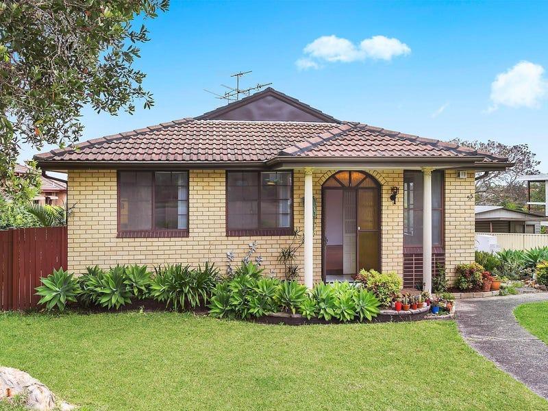 1/55 Millett Street, Hurstville, NSW 2220