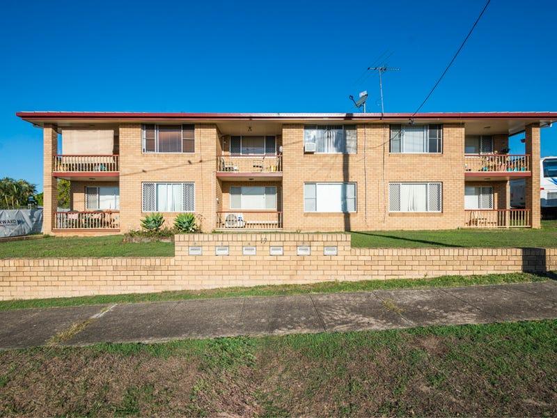 3/19 Federation Street, South Grafton, NSW 2460