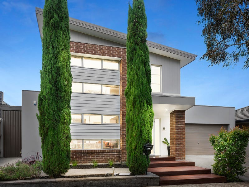 16 The Horizon, Epping, Vic 3076
