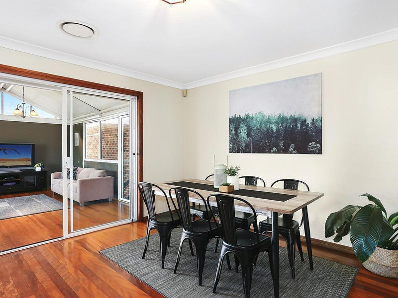 23 Thomas Way, Currans Hill, NSW 2567