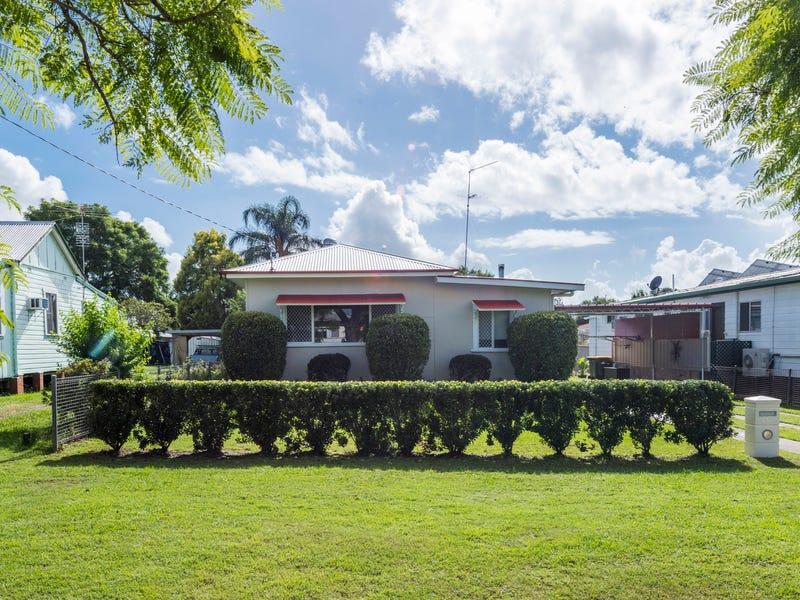 372 Dobie Street, Grafton, NSW 2460