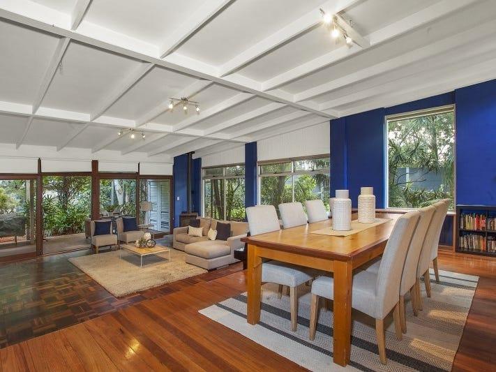 32 Rhodes Avenue, Naremburn, NSW 2065
