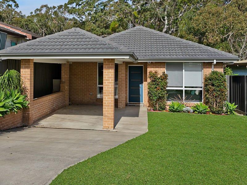 12 St Clair Street, Bonnells Bay, NSW 2264