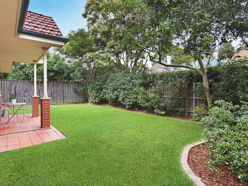 14 Bertram Street, Chatswood, NSW 2067