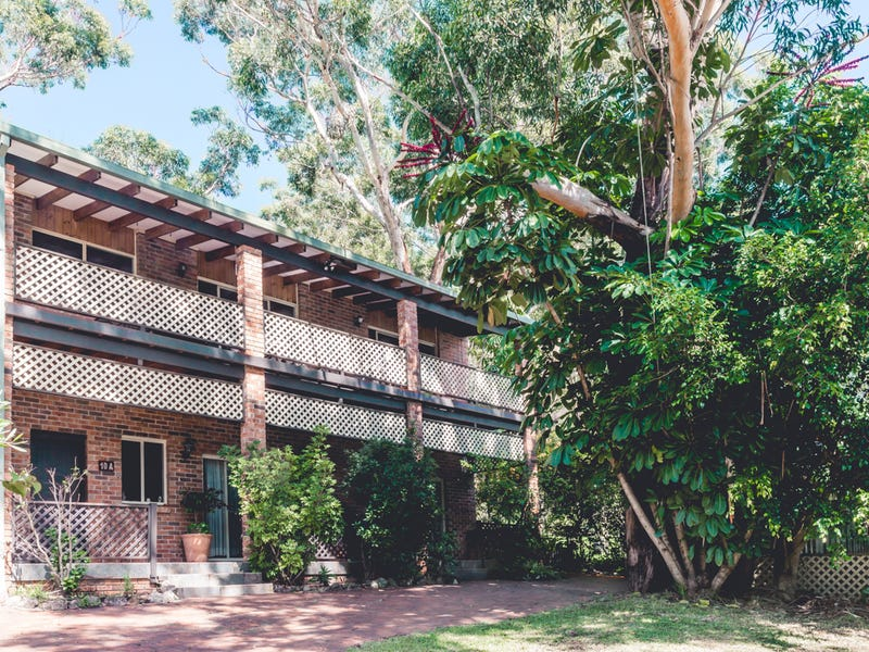 10a Ocean Beach Road, Shoal Bay, NSW 2315