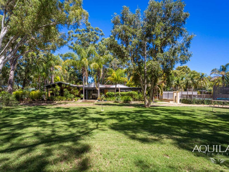 93 Bromley Road, Herne Hill, WA 6056
