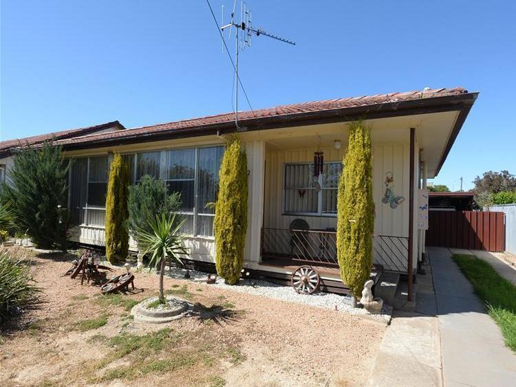 22 Everist Avenue, Yarrawonga, Vic 3730