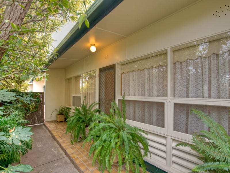 1/7 Pipers Avenue, Windsor Gardens