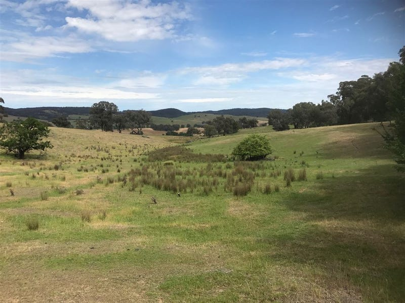 Address available on request, Bigga, NSW 2583