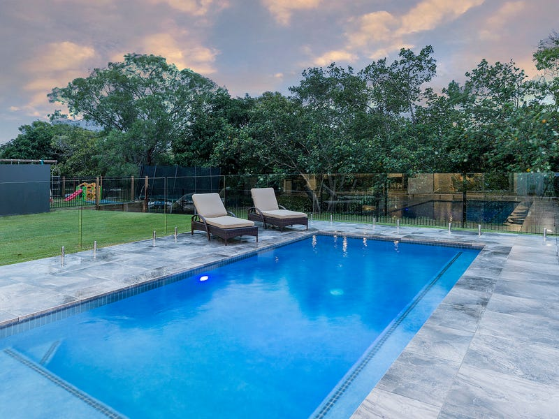 123 The Peninsula, Helensvale, Qld 4212