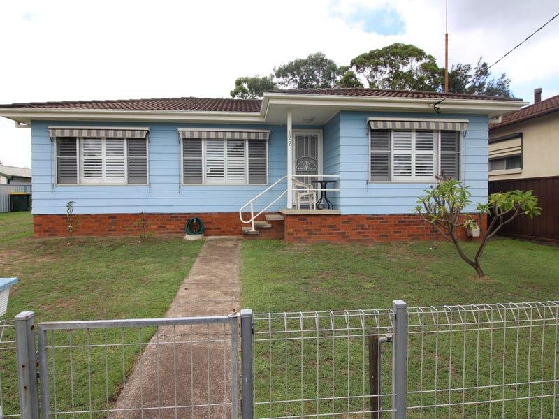 122 Northcote Street, Kurri Kurri, NSW 2327
